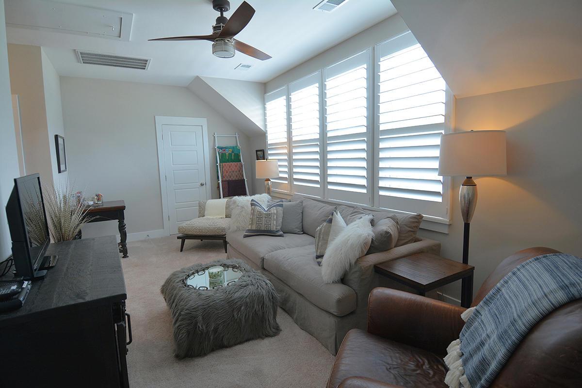 Carolina Park Homes For Sale - 3575 Backshore, Mount Pleasant, SC - 8