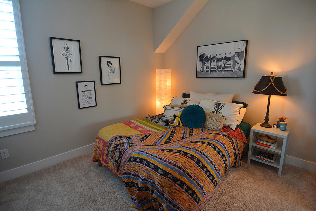Carolina Park Homes For Sale - 3575 Backshore, Mount Pleasant, SC - 5
