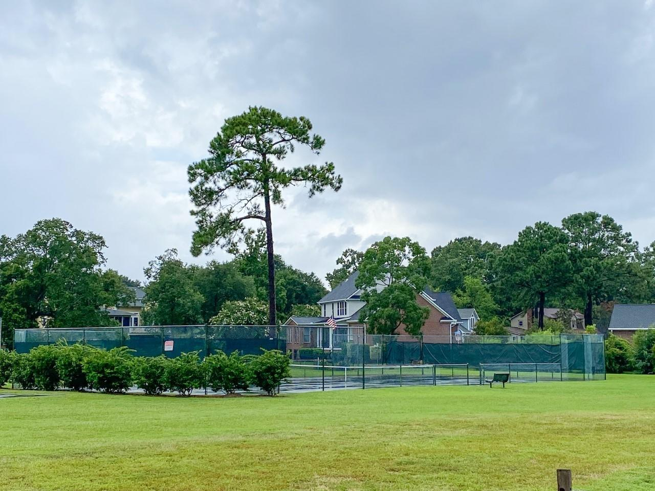 The Village at Stiles Point Homes For Sale - 706 Farm Cottage, Charleston, SC - 9