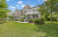 2764 Oak Manor Drive, Mount Pleasant, SC 29466