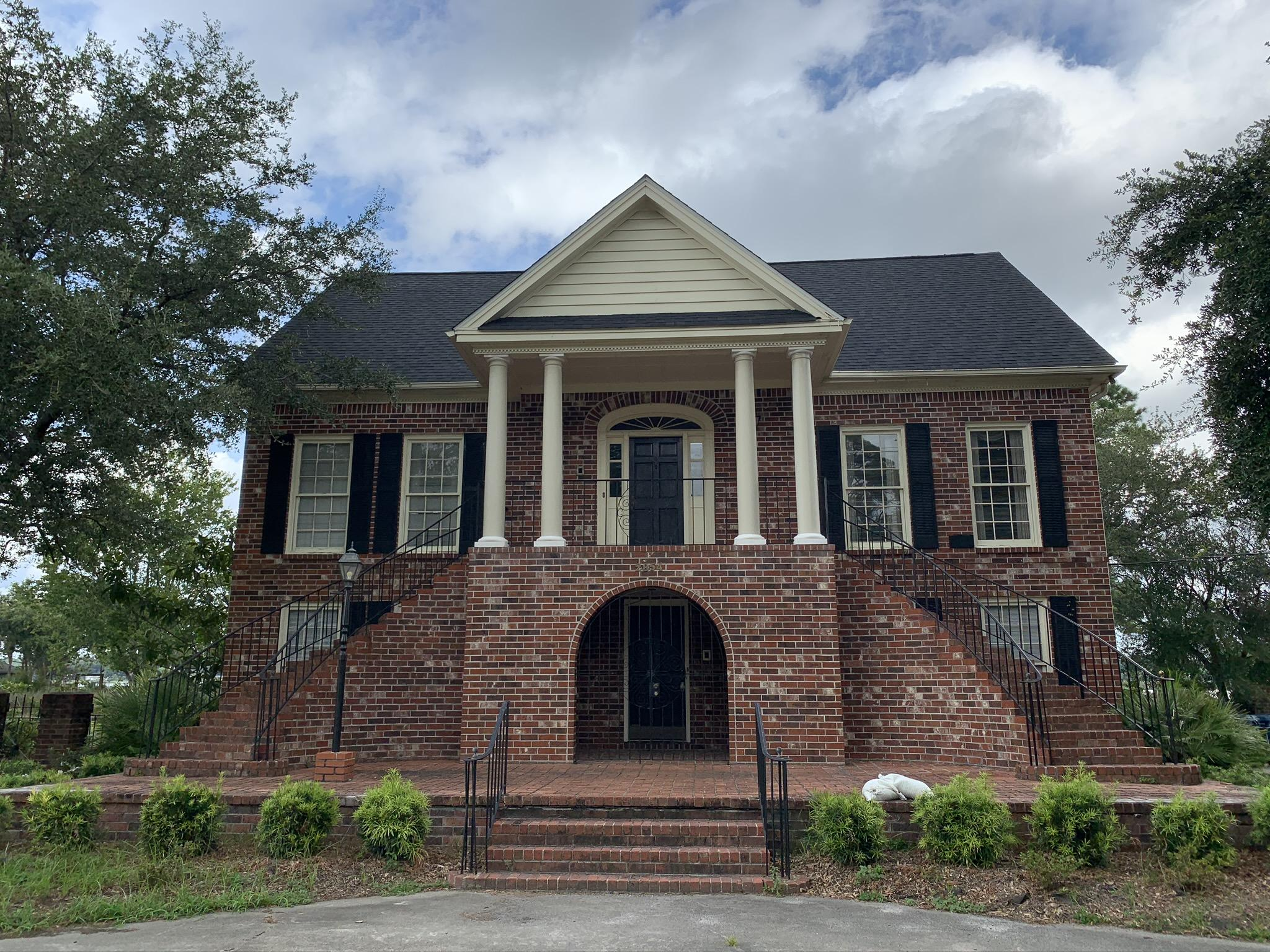 2854 Harvard Road Charleston, Sc 29414
