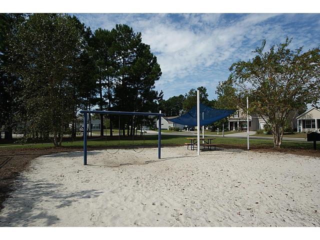1375 Palm Cove Drive Charleston, SC 29492