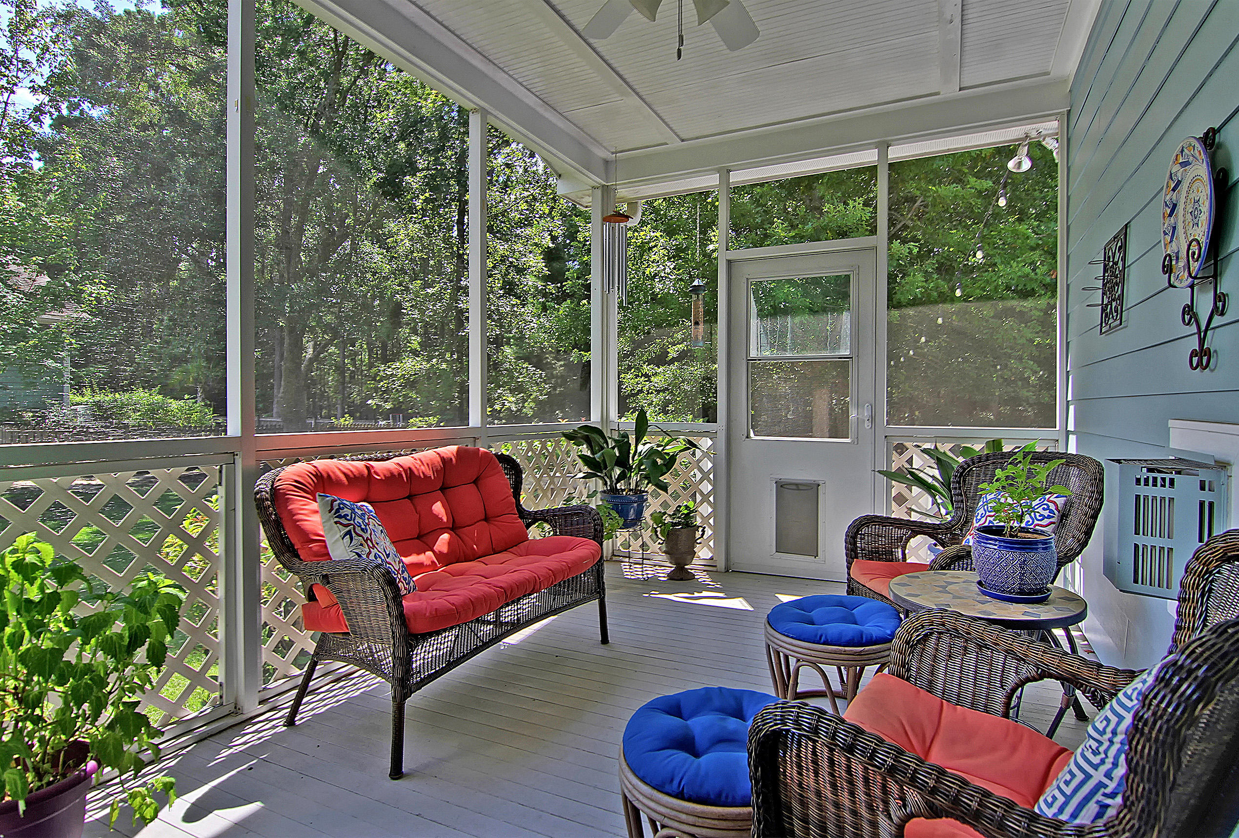 Park West Homes For Sale - 1856 Hall Point, Mount Pleasant, SC - 2