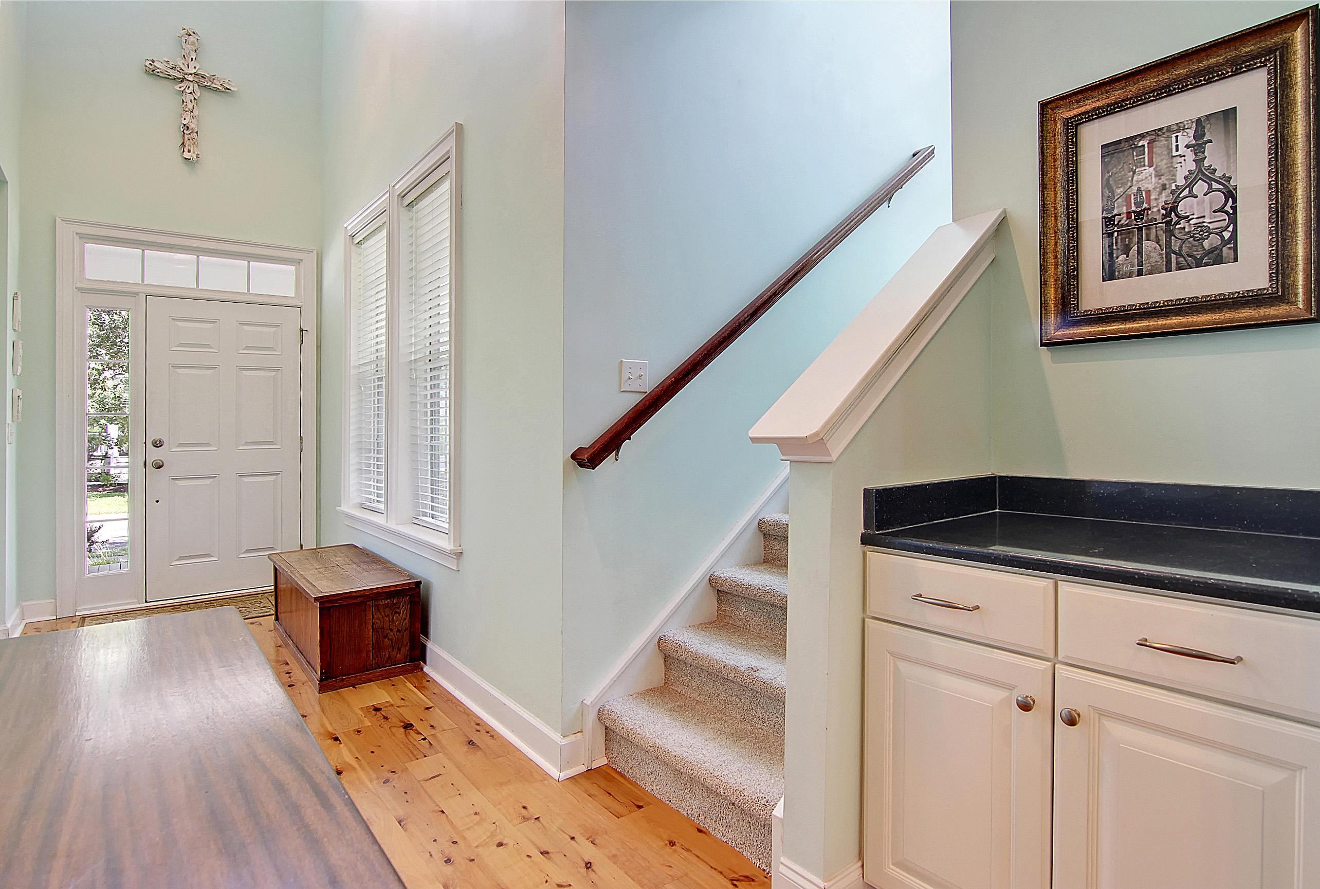 Park West Homes For Sale - 1856 Hall Point, Mount Pleasant, SC - 11