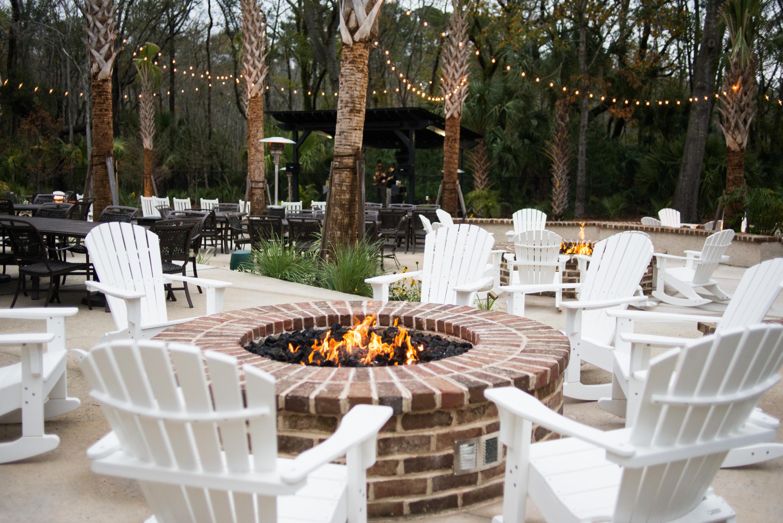 Daniel Island Park Homes For Sale - 202 Foundry, Charleston, SC - 7