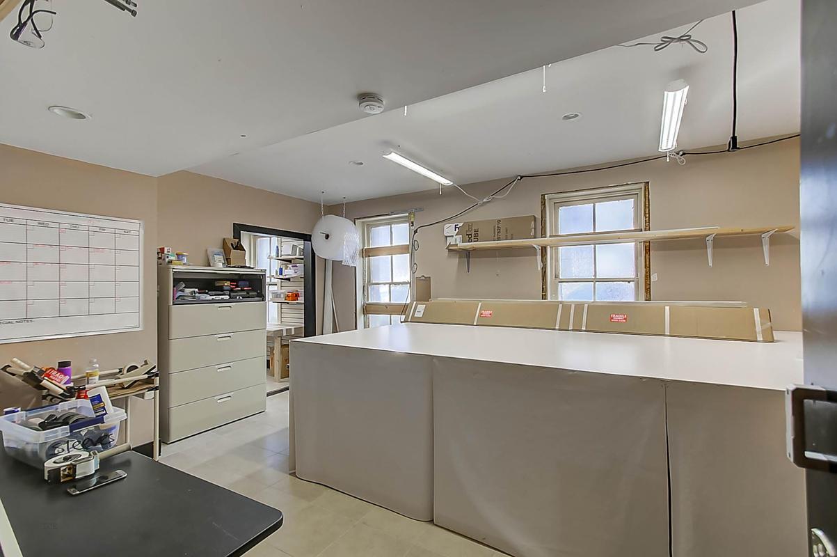 Homes For Sale - 143 Bay, Charleston, SC - 27