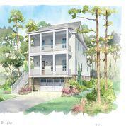 8 Avenue of Oaks Charleston, SC 29407