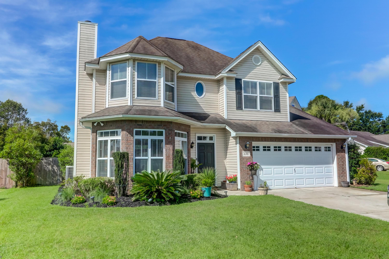 131 Netherfield Drive Summerville, SC 29483