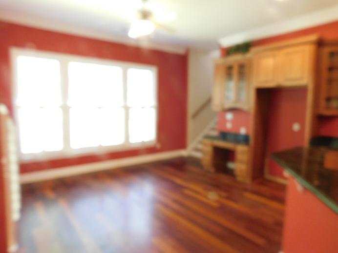 2373 Darts Cove Way Mount Pleasant, SC 29466