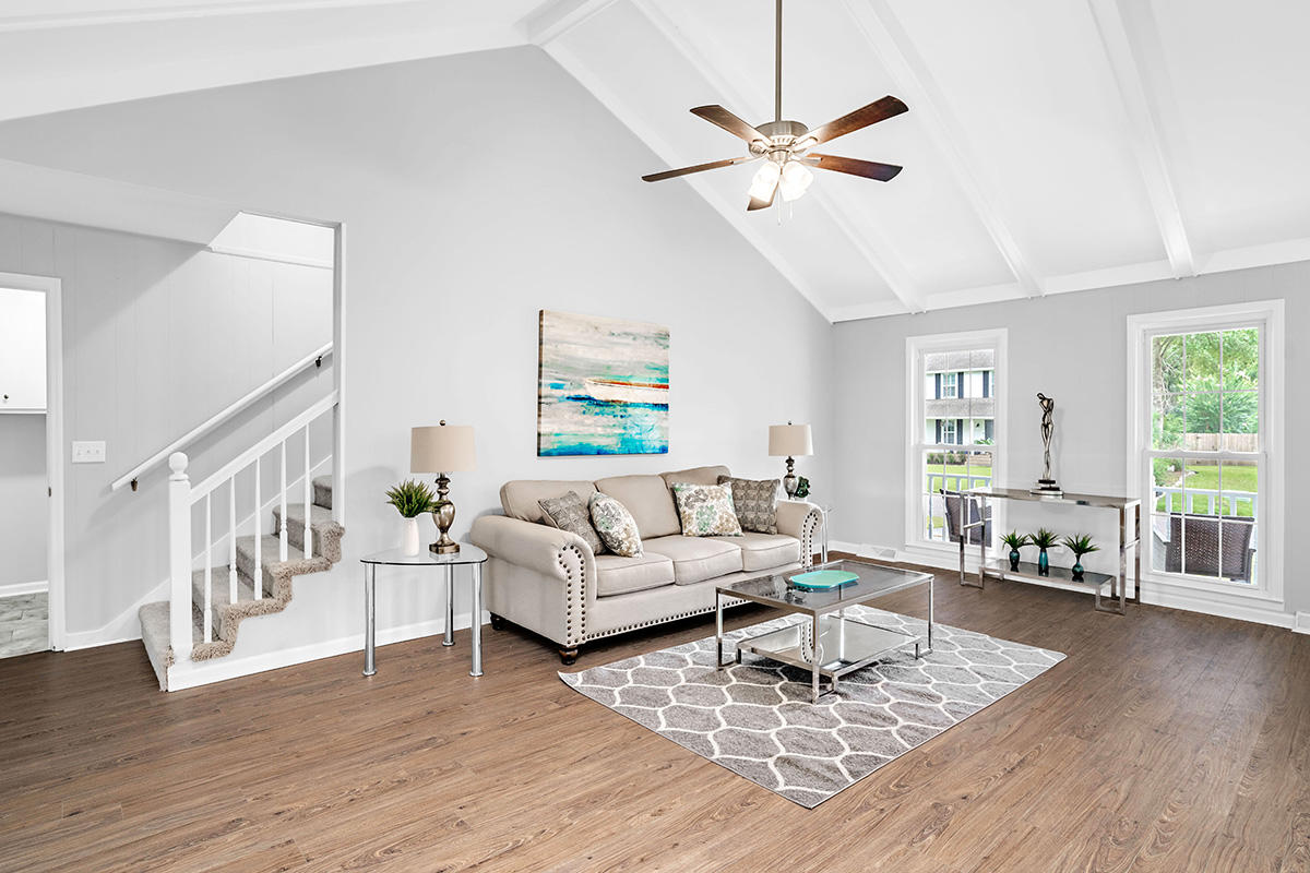 Candlewood Homes For Sale - 1609 Longview, Mount Pleasant, SC - 18