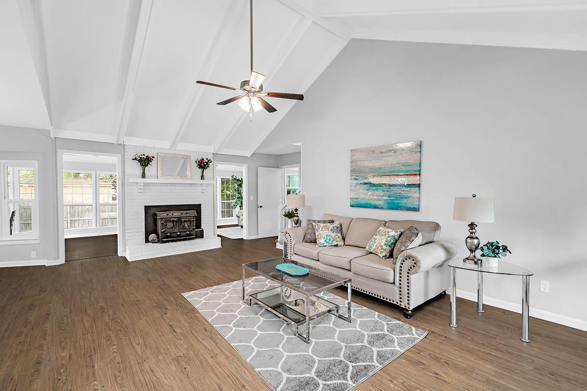 Candlewood Homes For Sale - 1609 Longview, Mount Pleasant, SC - 20