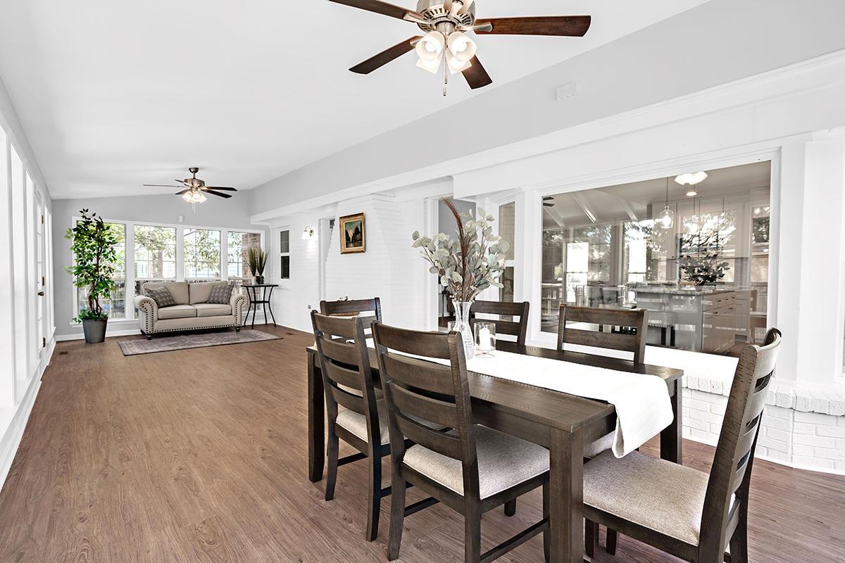 Candlewood Homes For Sale - 1609 Longview, Mount Pleasant, SC - 14