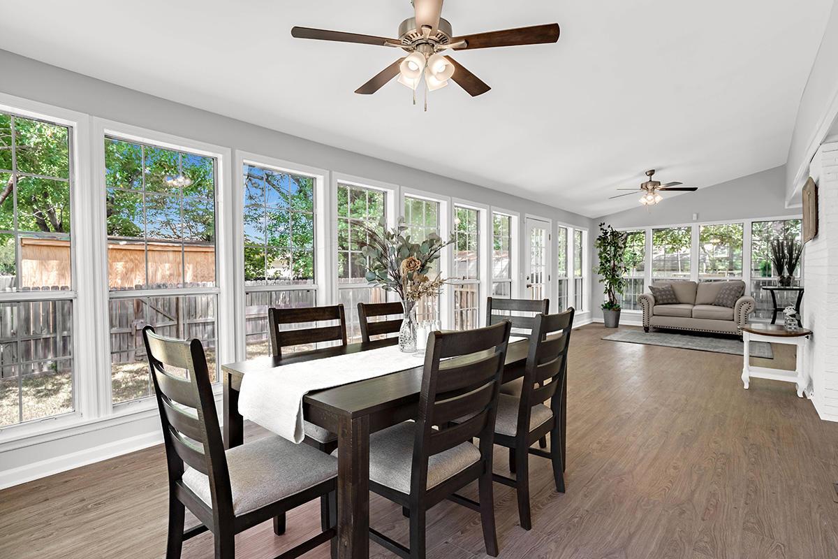 Candlewood Homes For Sale - 1609 Longview, Mount Pleasant, SC - 12