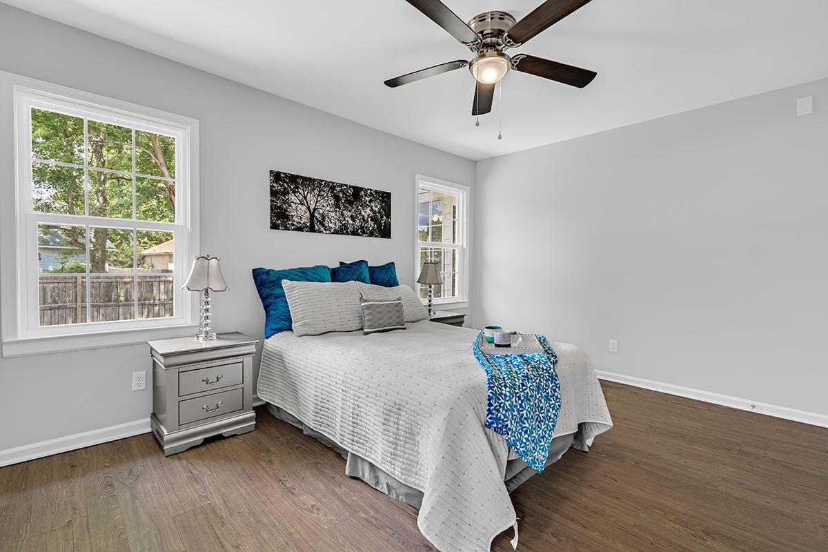 Candlewood Homes For Sale - 1609 Longview, Mount Pleasant, SC - 10