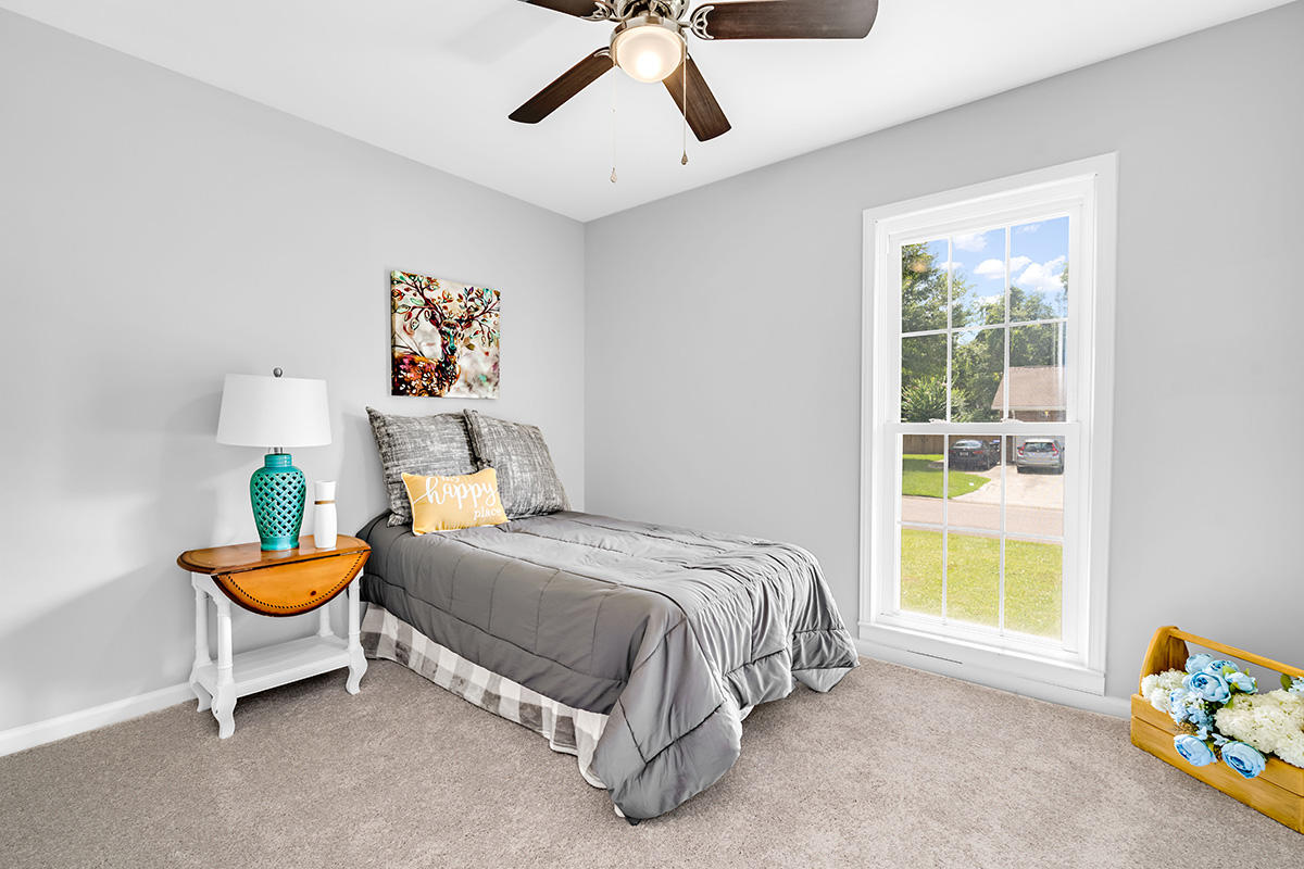 Candlewood Homes For Sale - 1609 Longview, Mount Pleasant, SC - 6