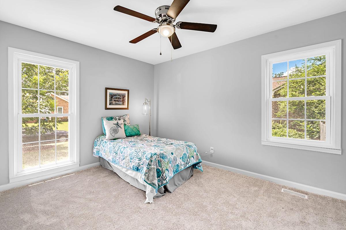 Candlewood Homes For Sale - 1609 Longview, Mount Pleasant, SC - 5