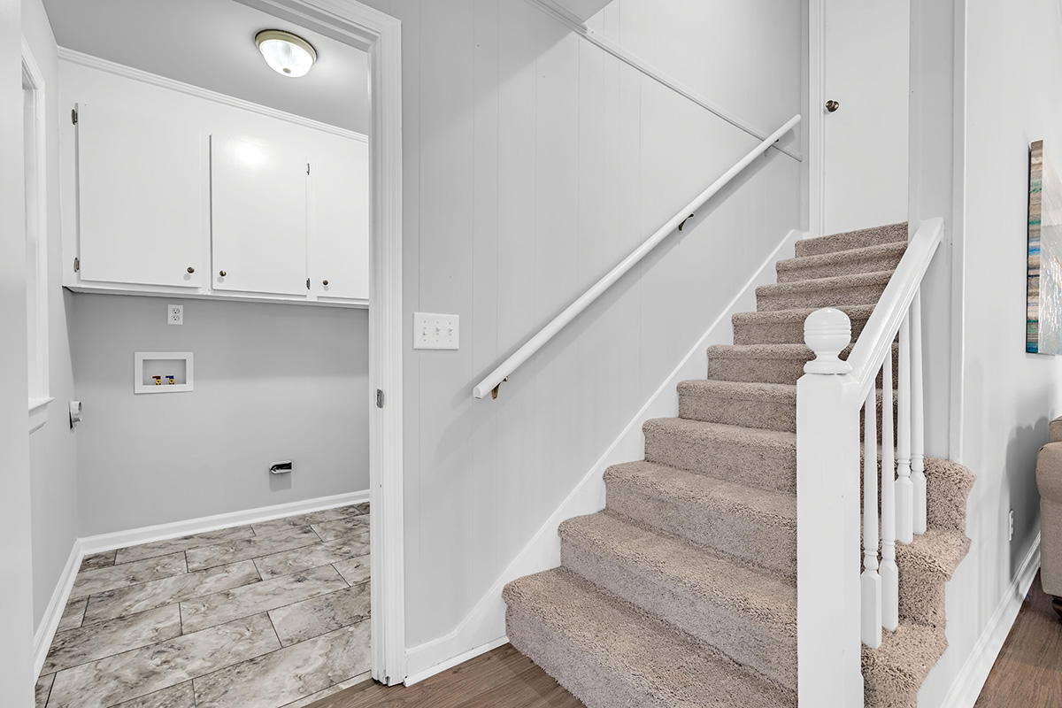 Candlewood Homes For Sale - 1609 Longview, Mount Pleasant, SC - 4