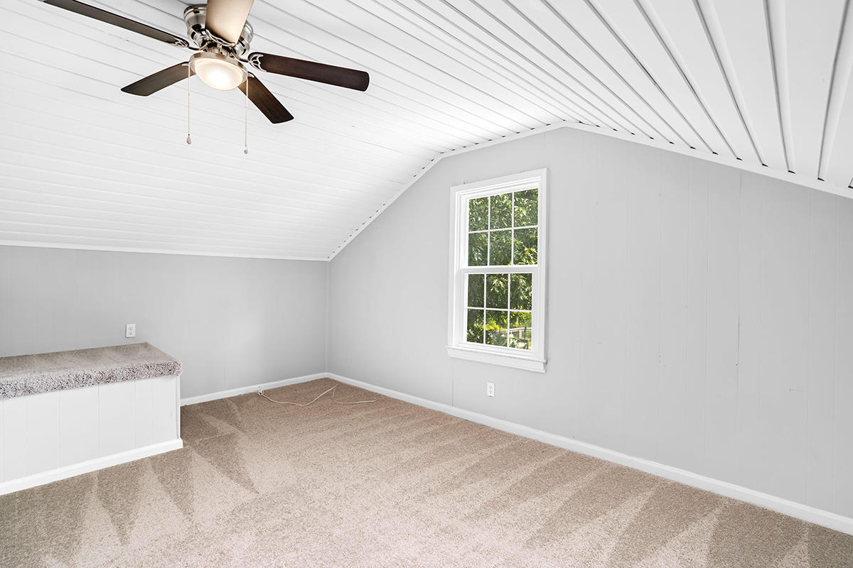 Candlewood Homes For Sale - 1609 Longview, Mount Pleasant, SC - 3
