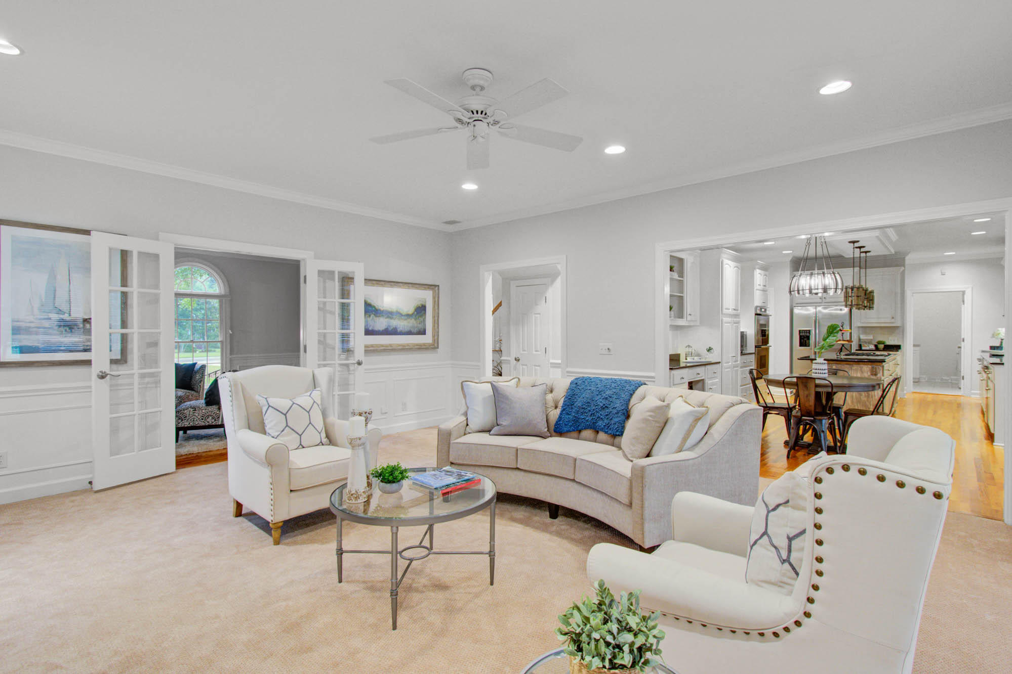 Dunes West Homes For Sale - 2103 Sewee Indian, Mount Pleasant, SC - 40