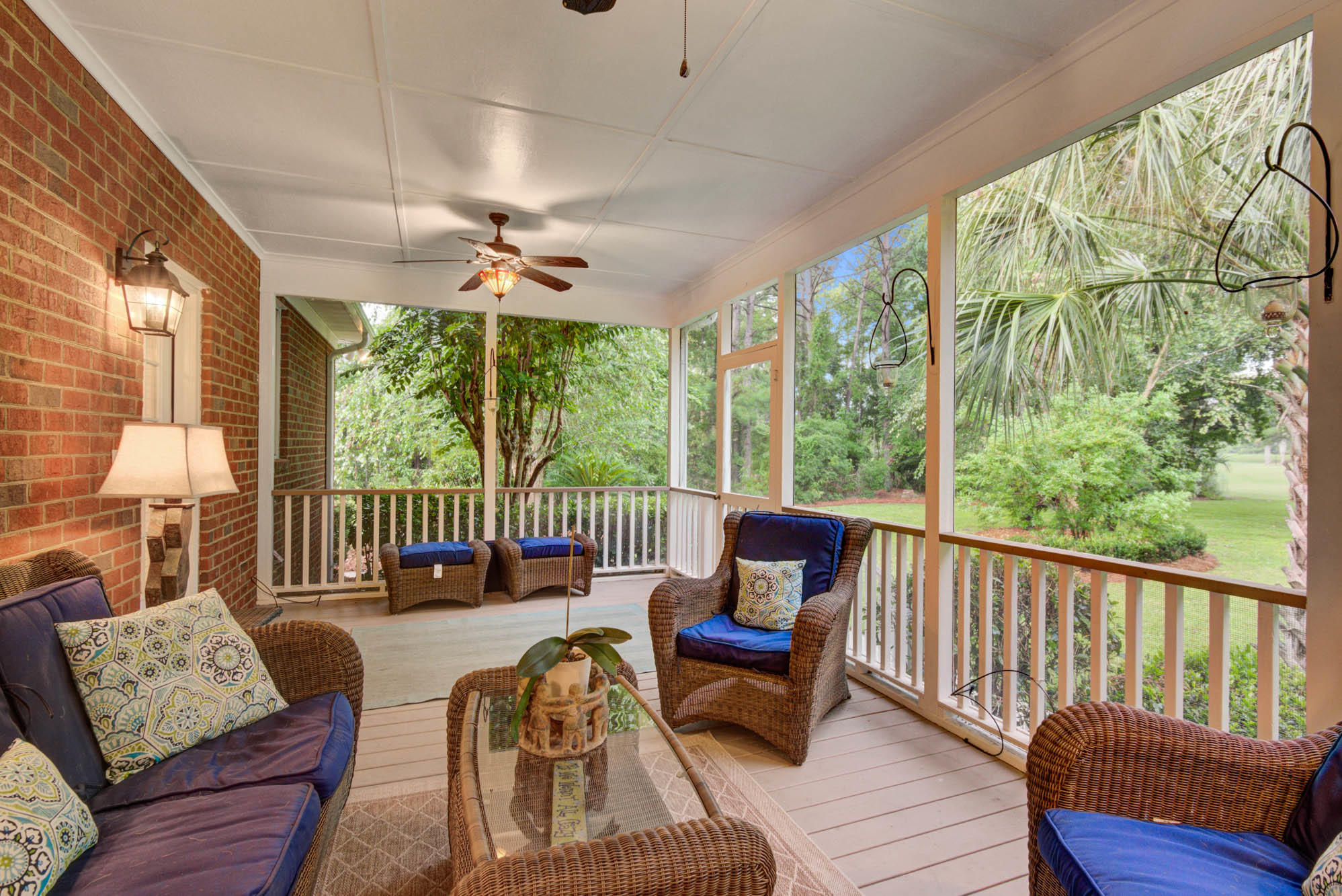 Dunes West Homes For Sale - 2103 Sewee Indian, Mount Pleasant, SC - 3