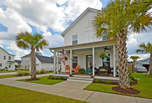 437 Watergrass Way, Summerville, SC 29485