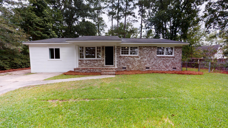 374 Price Street Goose Creek, SC 29445