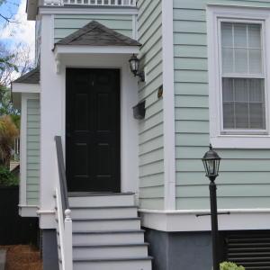 108 Smith Street, D, Charleston, SC 29403