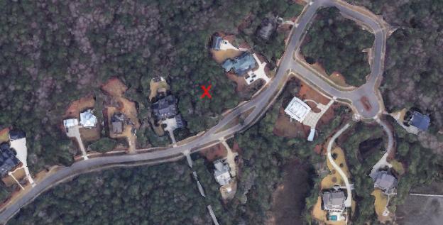 158 Royal Assembly Drive Charleston, SC 29492