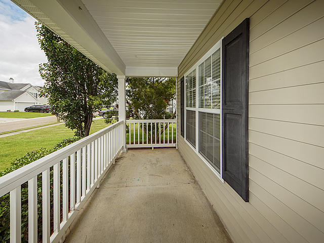 123 Waterbrook Drive Goose Creek, SC 29445