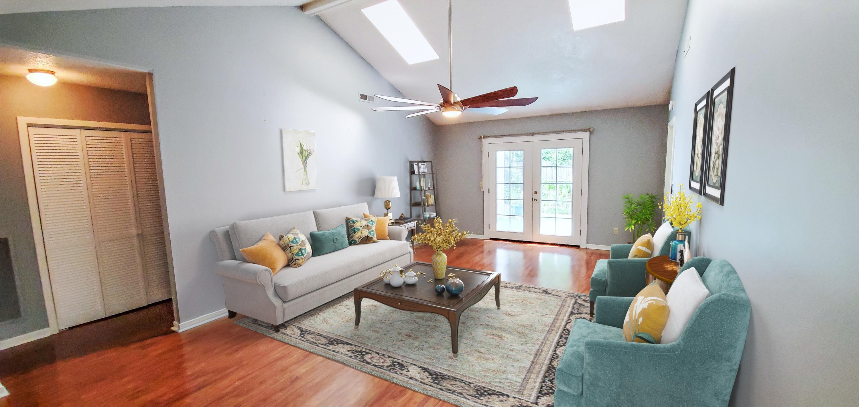 Snee Farm Homes For Sale - 1123 Honeysuckle, Mount Pleasant, SC - 15