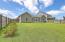 9732 Table Mountain Lane, Ladson, SC 29456