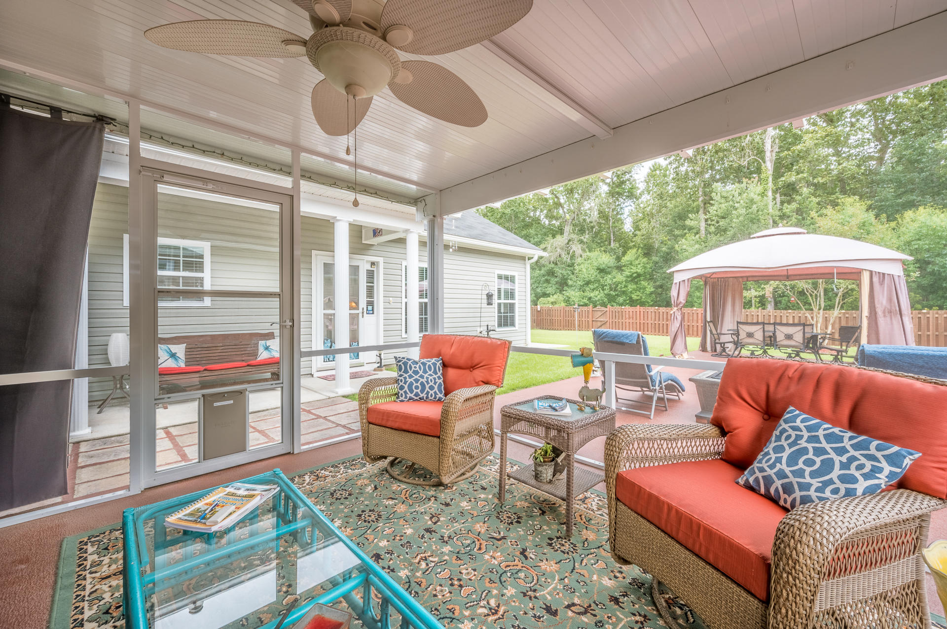 705 Savannah River Drive Summerville, SC 29485