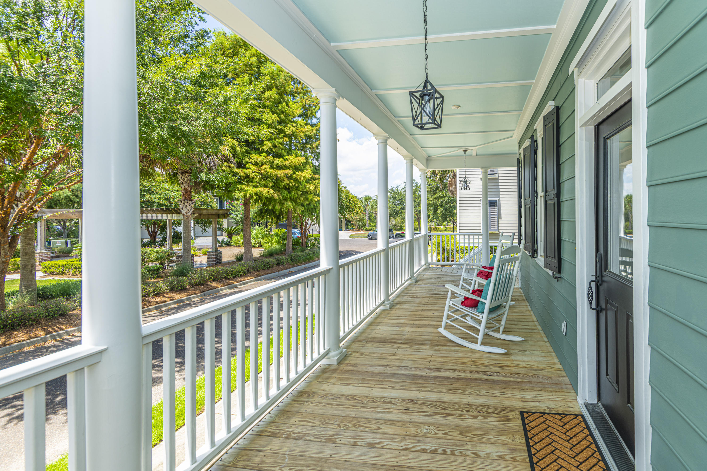 Belle Hall Homes For Sale - 308 Bermuda Towne Row, Mount Pleasant, SC - 61