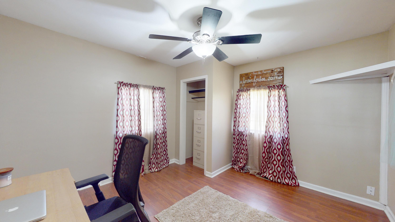 147 Reed Street Summerville, SC 29483