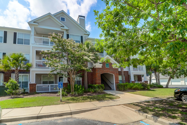 45 Sycamore Avenue UNIT 716 Charleston, SC 29407
