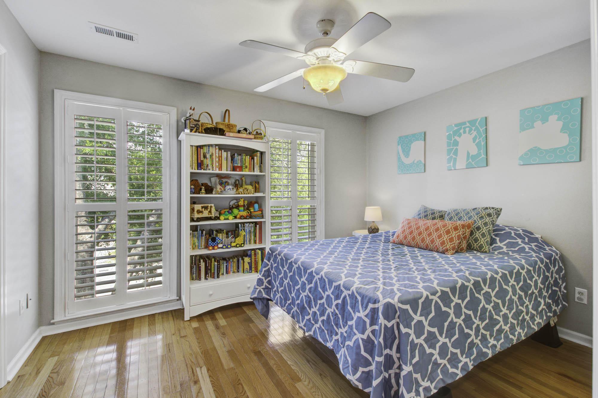 886 Sedge Court Charleston, SC 29412