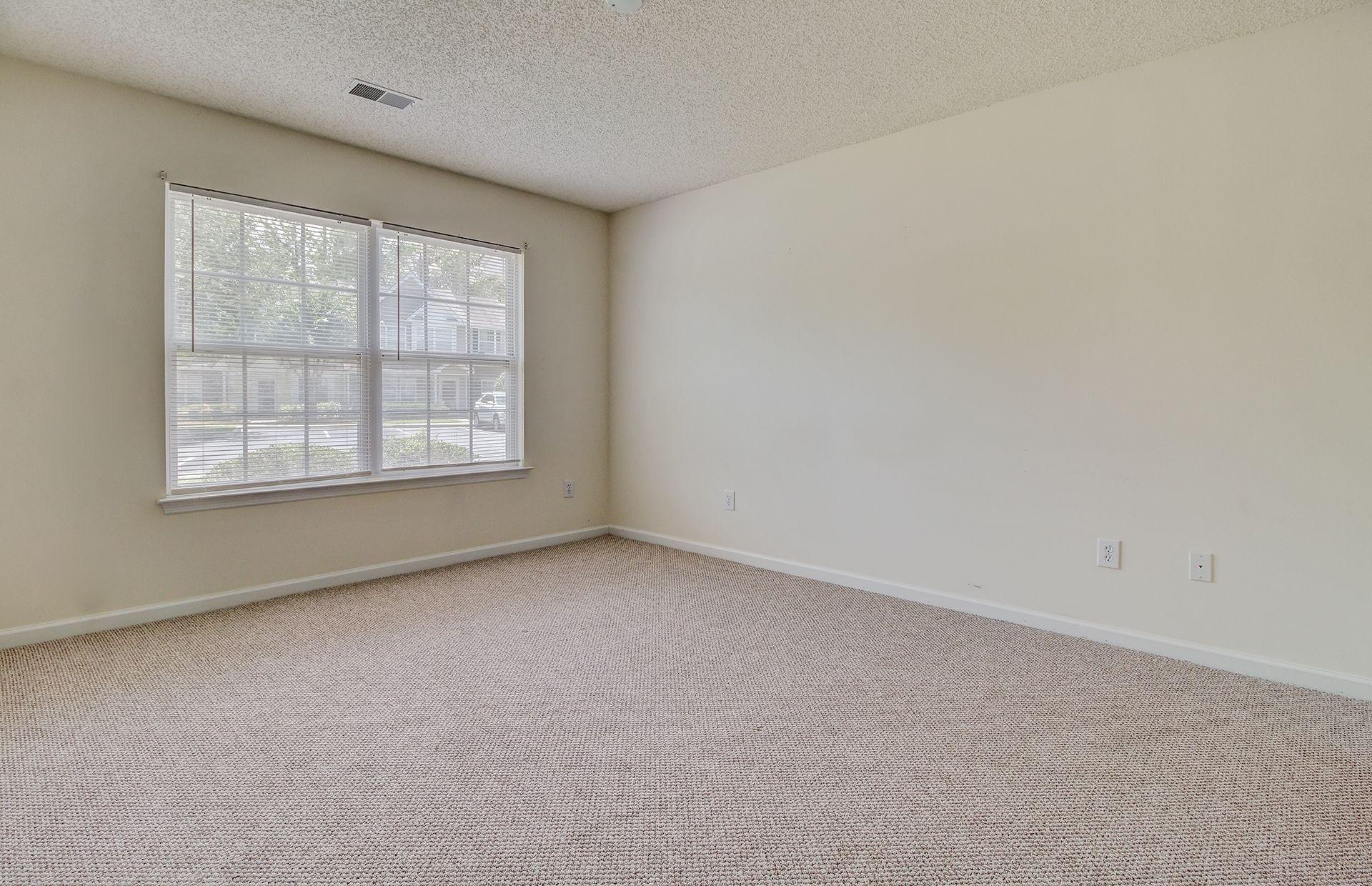 800 Pine Bluff Drive Summerville, SC 29483