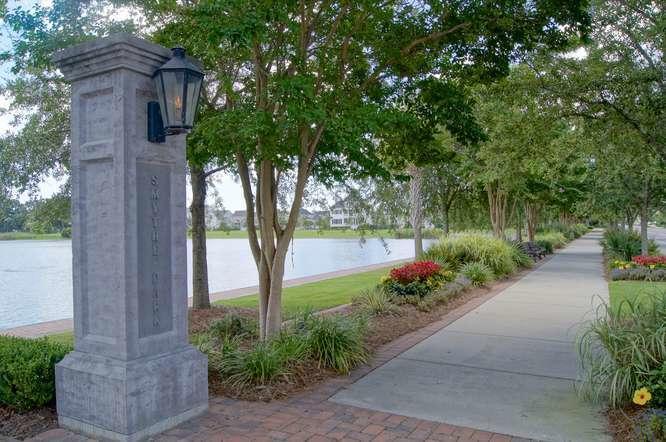 1881 Village Crossing Drive Charleston, SC 29492