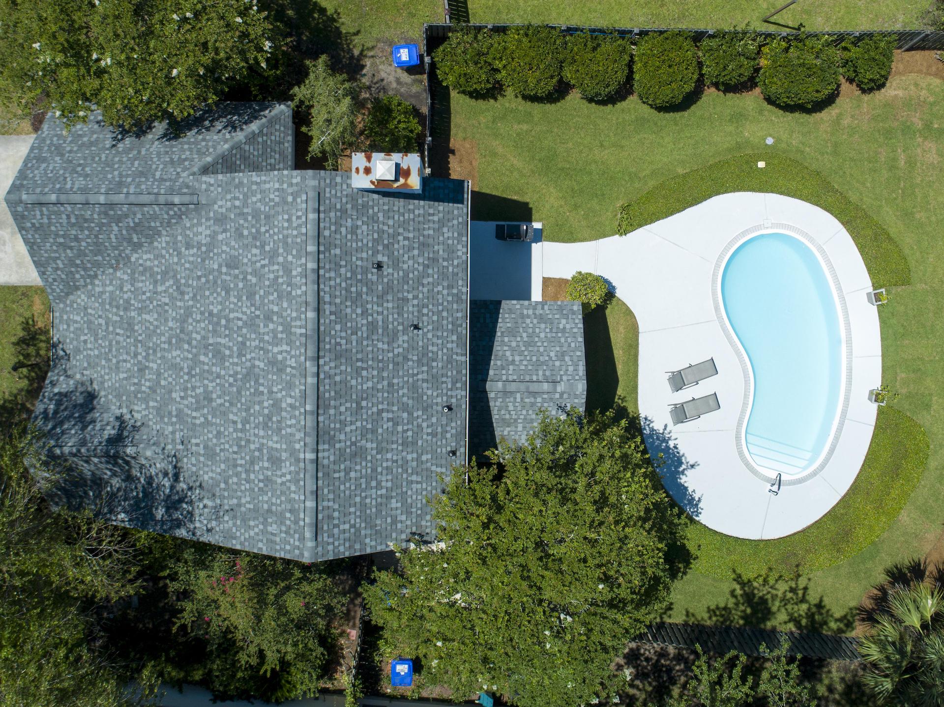 Quail Hollow Homes For Sale - 2124 Presidio, Mount Pleasant, SC - 31