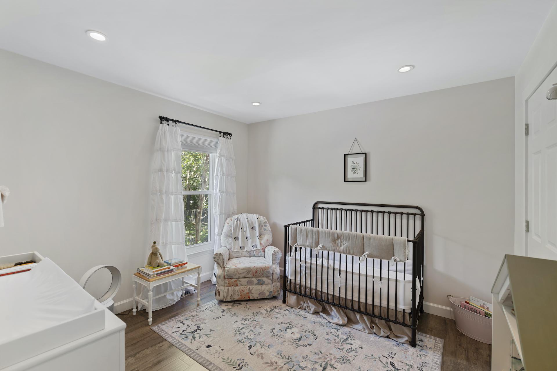 Quail Hollow Homes For Sale - 2124 Presidio, Mount Pleasant, SC - 17