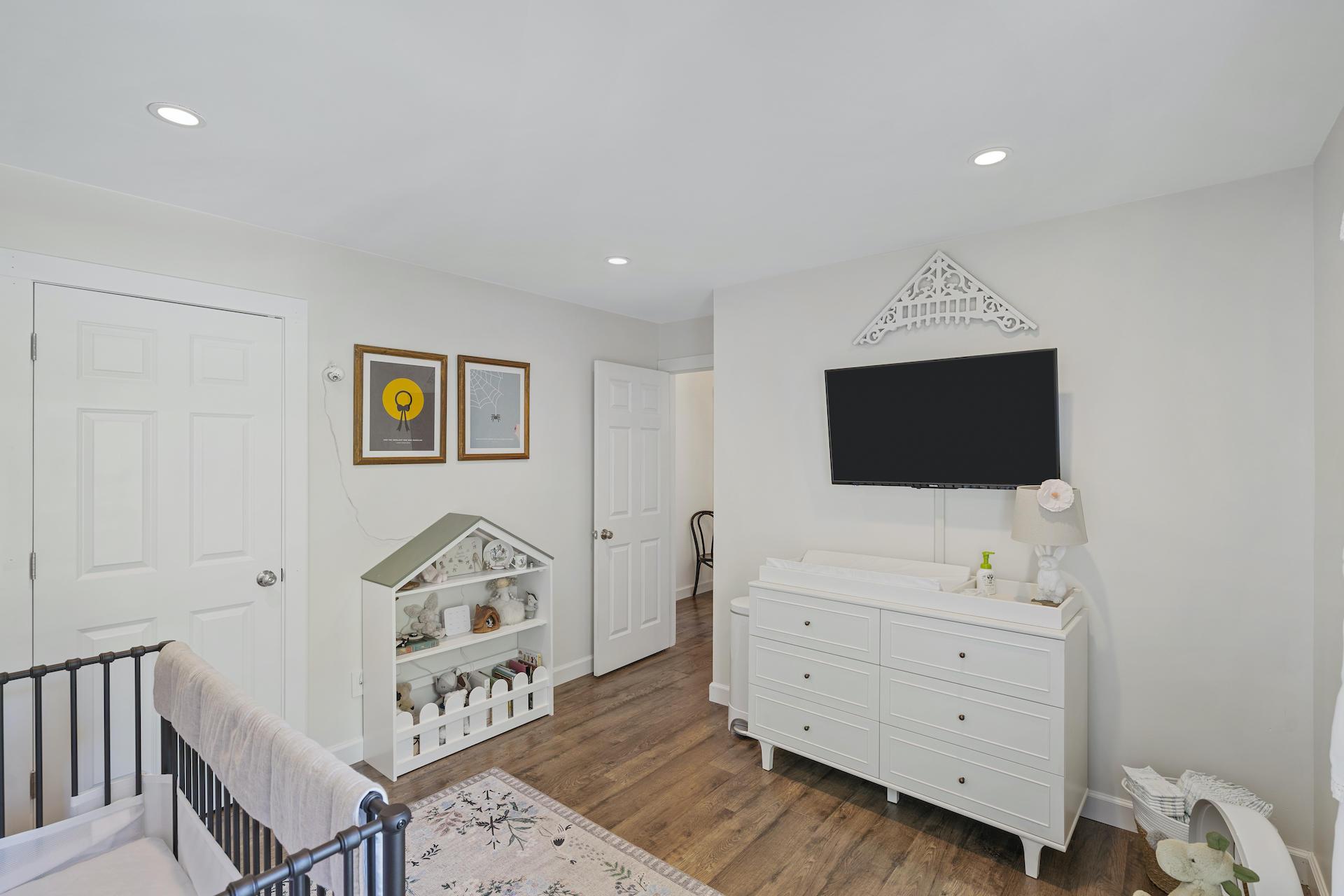 Quail Hollow Homes For Sale - 2124 Presidio, Mount Pleasant, SC - 0