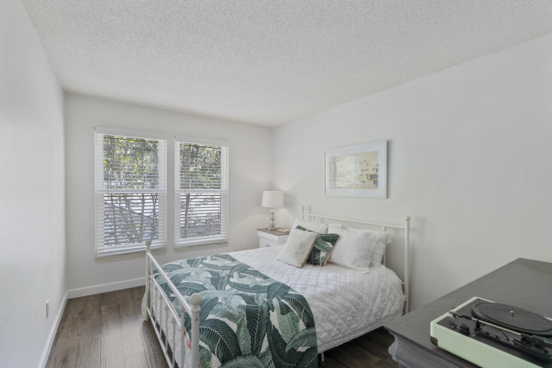 Quail Hollow Homes For Sale - 2124 Presidio, Mount Pleasant, SC - 5