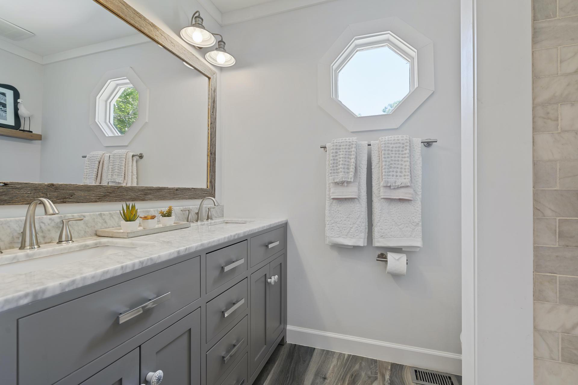 Quail Hollow Homes For Sale - 2124 Presidio, Mount Pleasant, SC - 8
