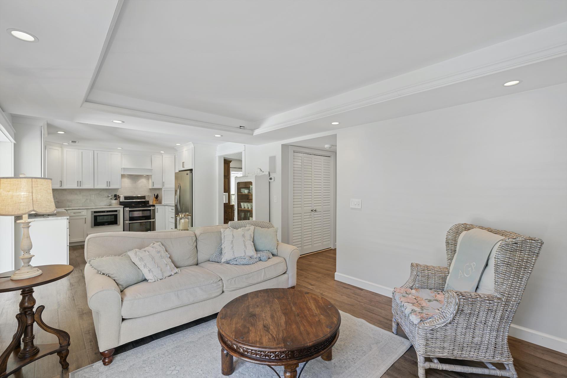Quail Hollow Homes For Sale - 2124 Presidio, Mount Pleasant, SC - 11