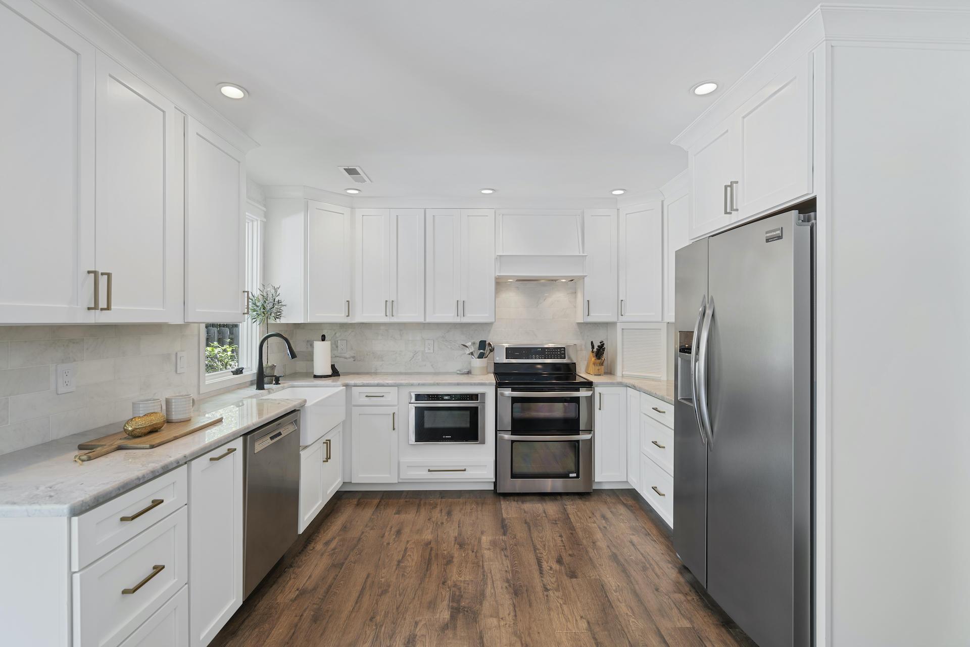 Quail Hollow Homes For Sale - 2124 Presidio, Mount Pleasant, SC - 24