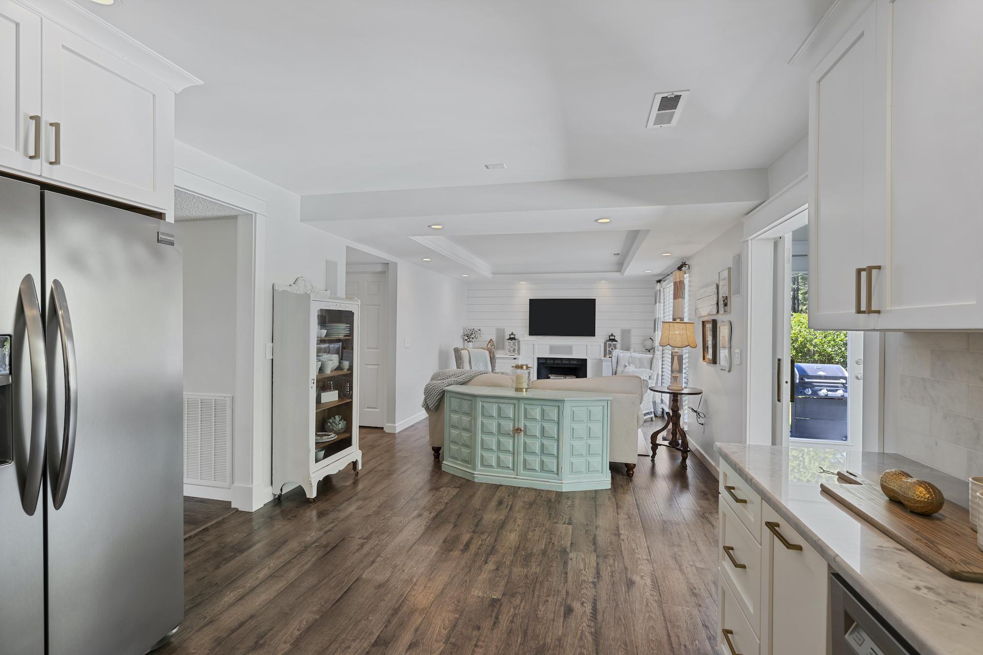 Quail Hollow Homes For Sale - 2124 Presidio, Mount Pleasant, SC - 21