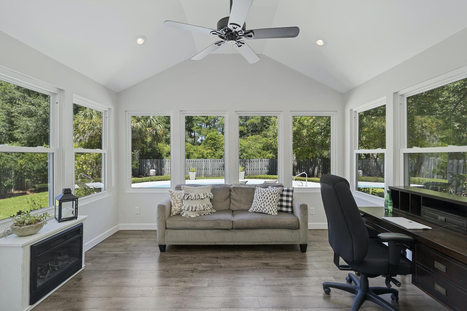 Quail Hollow Homes For Sale - 2124 Presidio, Mount Pleasant, SC - 13