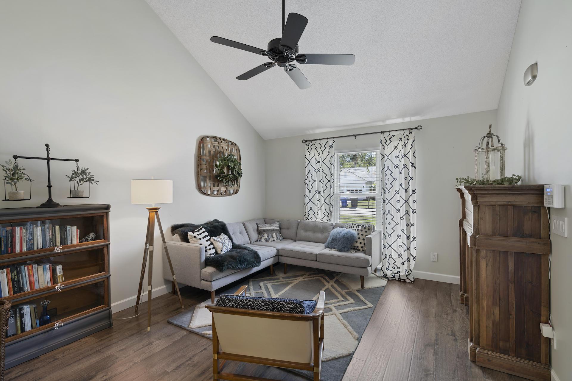 Quail Hollow Homes For Sale - 2124 Presidio, Mount Pleasant, SC - 27