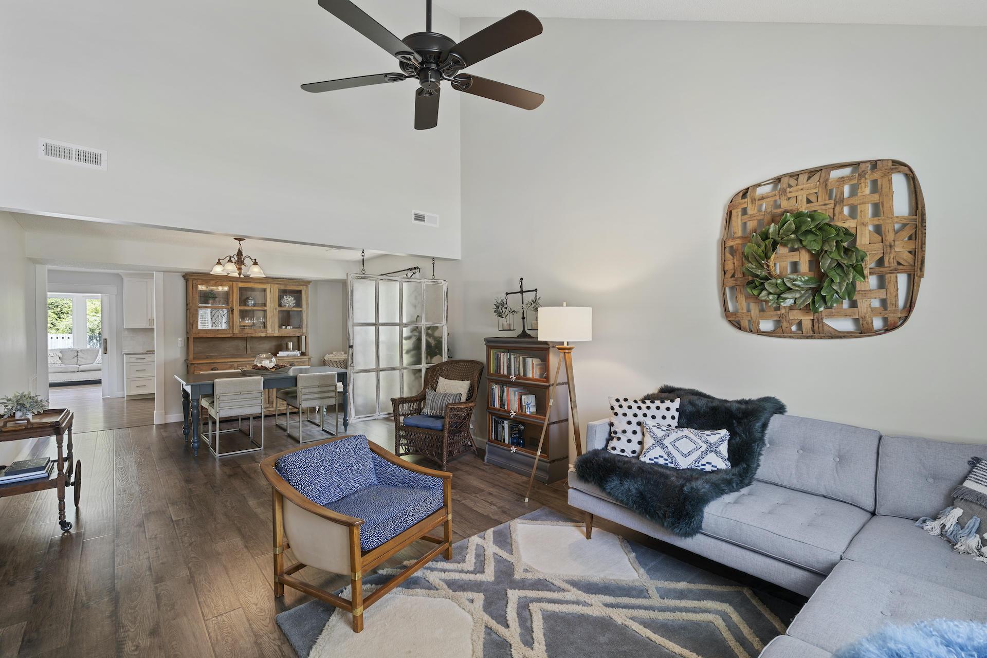 Quail Hollow Homes For Sale - 2124 Presidio, Mount Pleasant, SC - 28