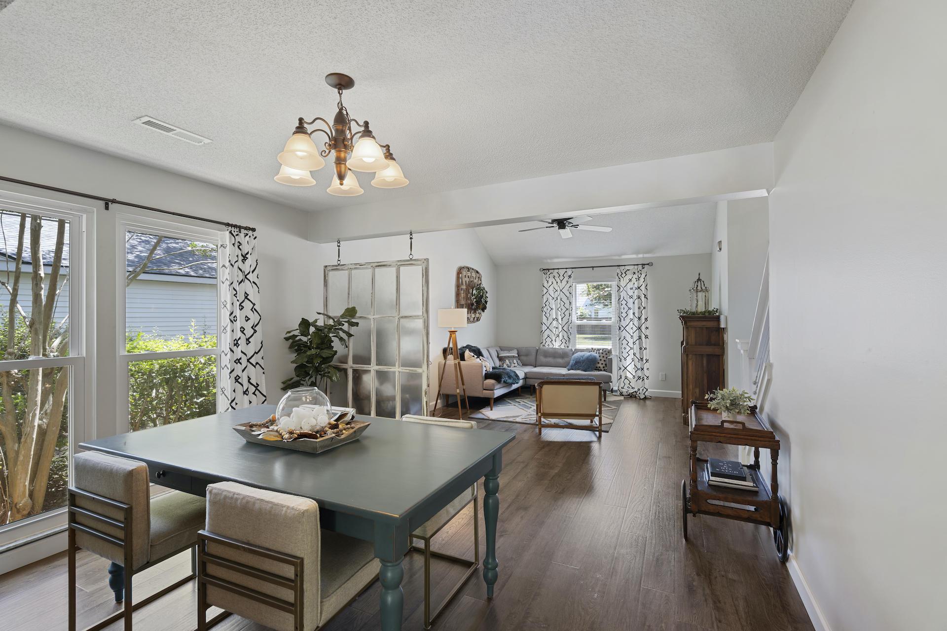 Quail Hollow Homes For Sale - 2124 Presidio, Mount Pleasant, SC - 26